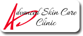 Advanced Skin Care Clinic